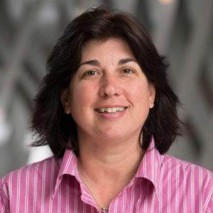 Angela Sehgal