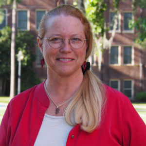 Mary-Sue-McLemore