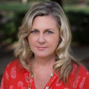 Christine Apgar