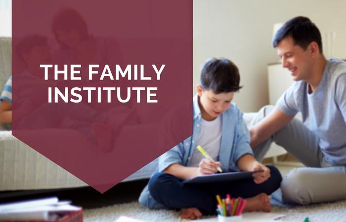 family-institute