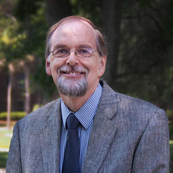 Dr. Fincham