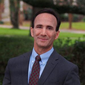 Robert Hickner
