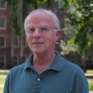 Dr. Krantz