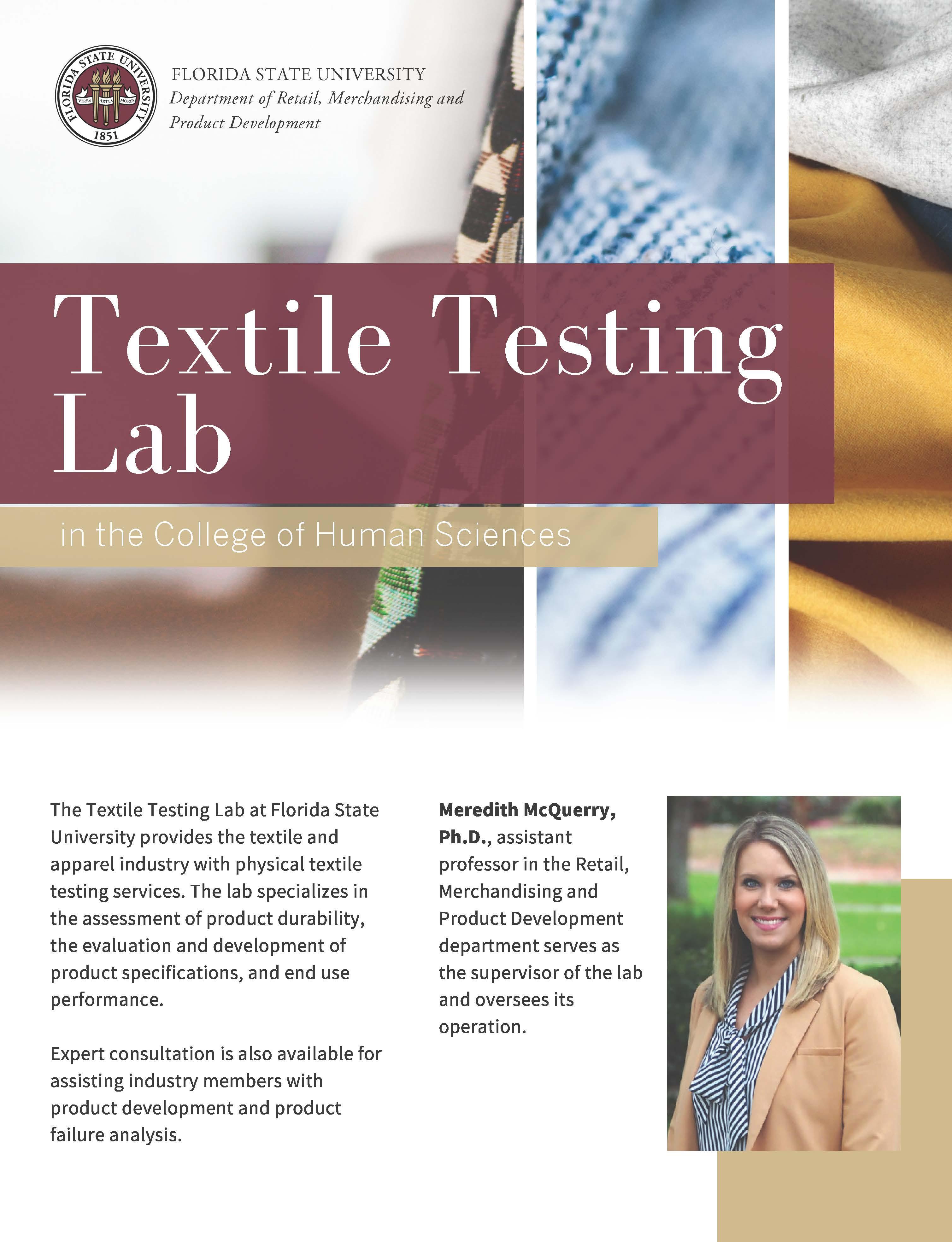 textile lab 2017 pg1