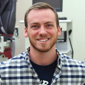 Brandon Willingham