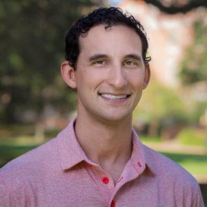 Jake Martenson