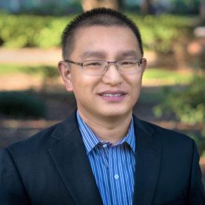 Qinchun Rao