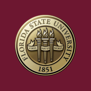 FSU Seal used as a placeholder