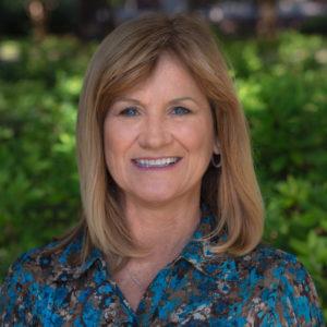 Teresa Bryan