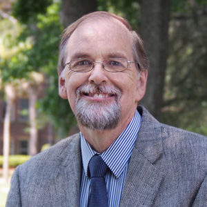 Dr. Frank Fincham