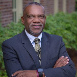 Gregory J. Harris