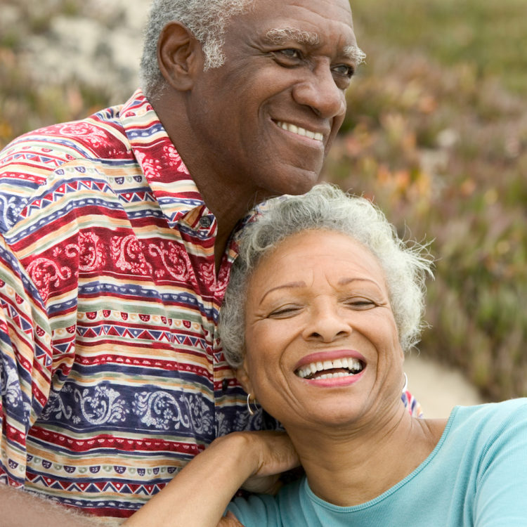 Senior Dating Online Service In Texas
