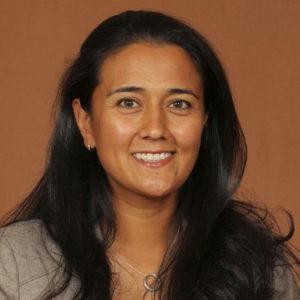 Elisa Angeles