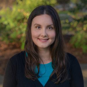 Tara Hartman