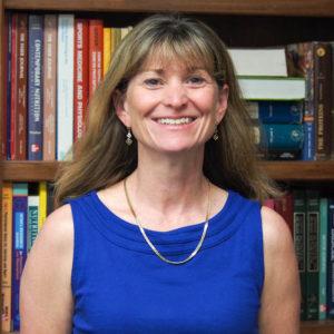 Lynn Panton