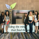 ift2019 group