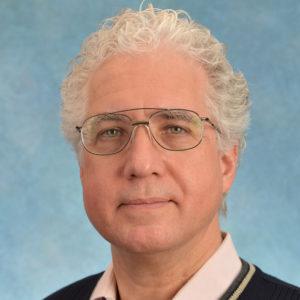 richard faldowski